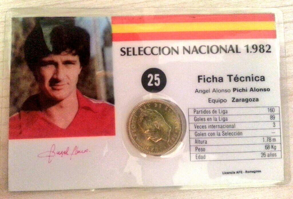 Ficha_Pichi_Alonso_82