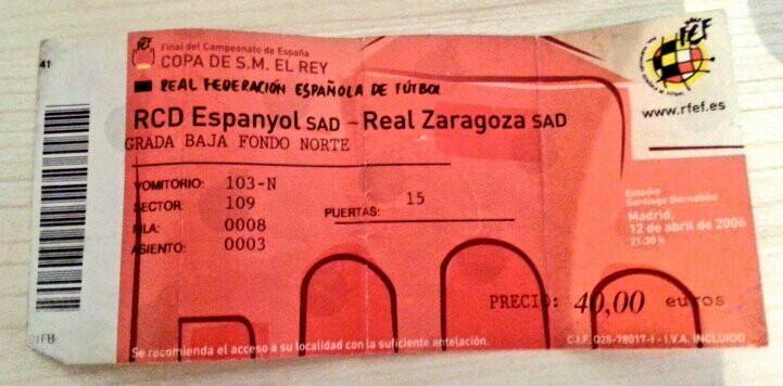 Final_Espanyol_Zaragoza