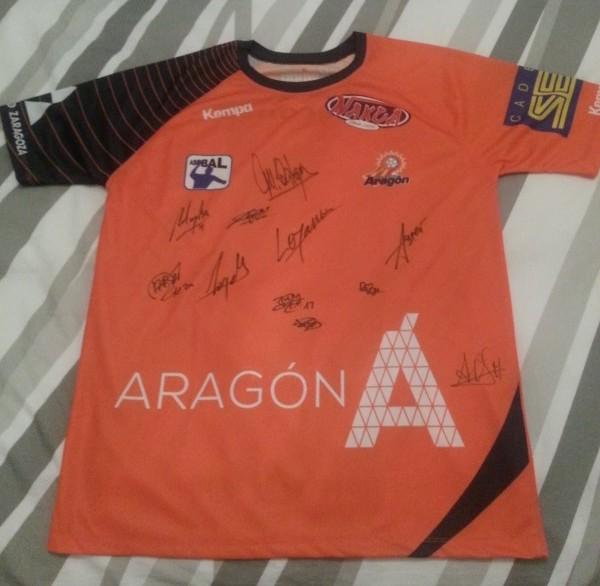 camiseta_firmada_BM_Aragon