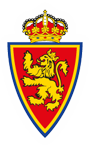 peq_espana