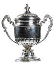 Copa del Generalísimo 63-64